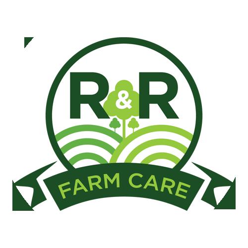R&R FARM CARE